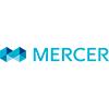mercer-100x100