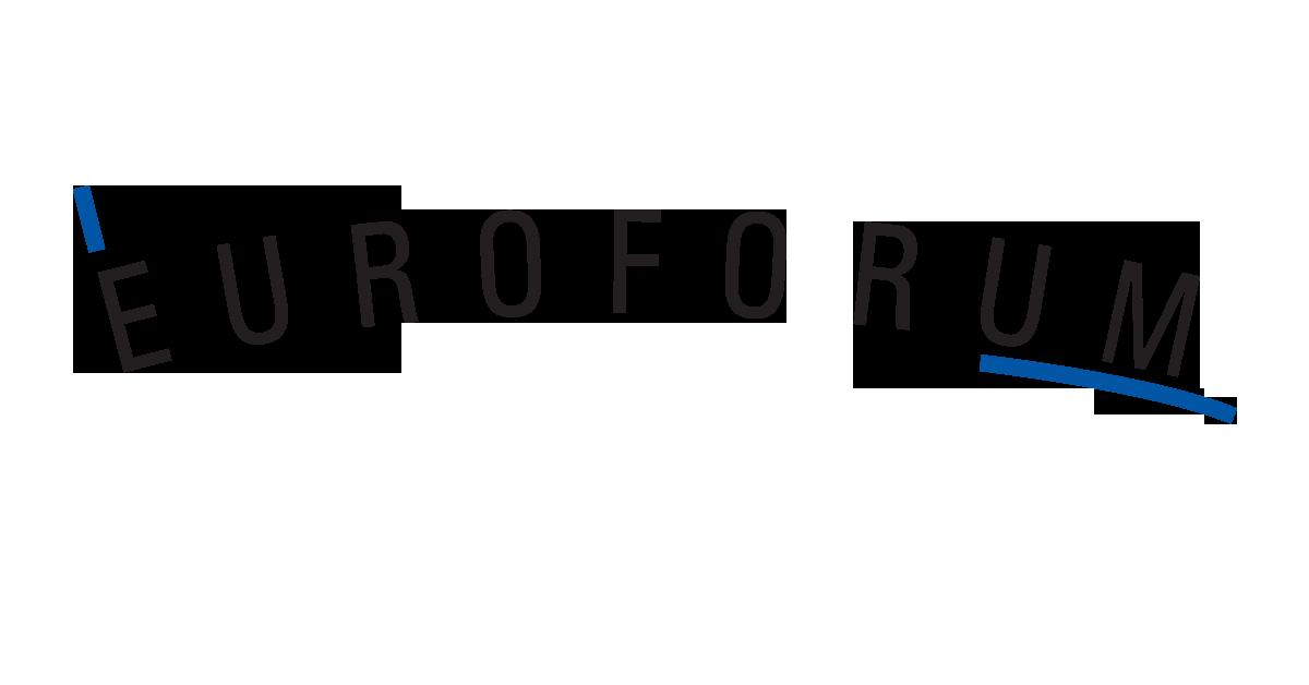 euroforum-logo-moodle
