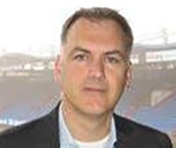 City of Breda Policy Advisor Data Management Radboud van der Linden