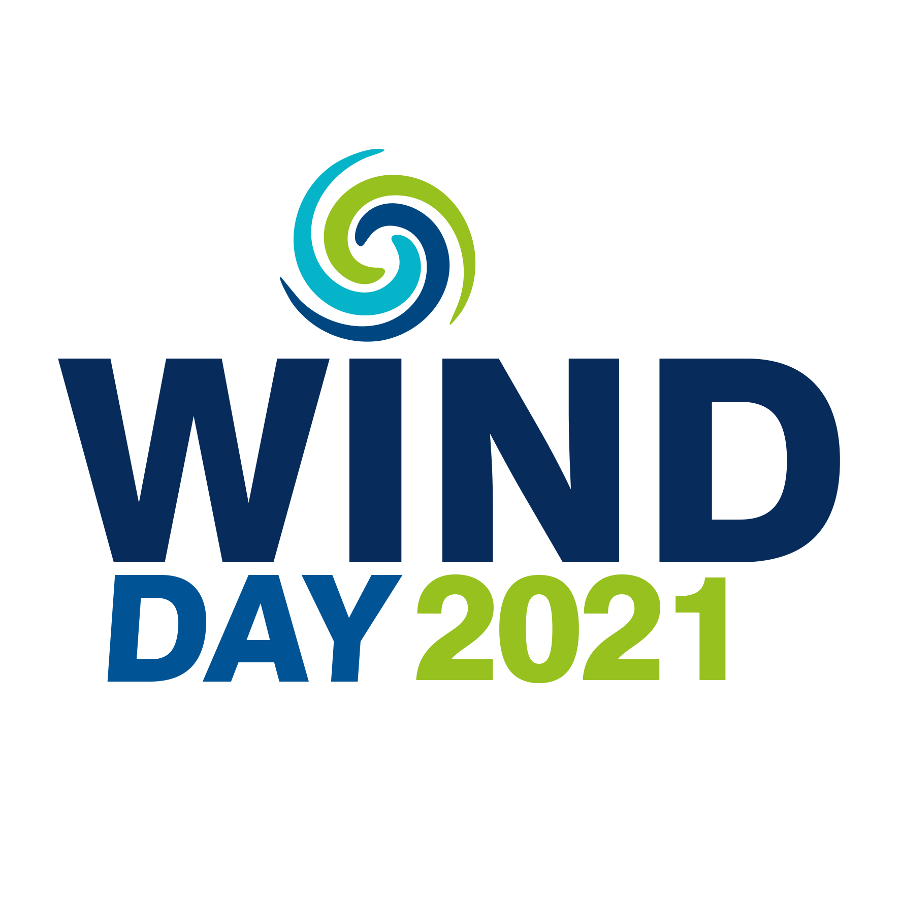 WindDay