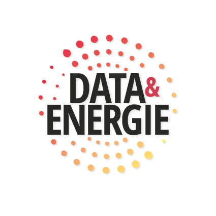 Data & Energie event