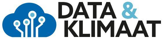 Data & Klimaat congres