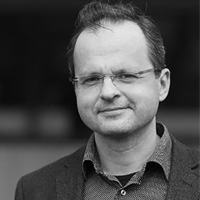 Marc Seelen