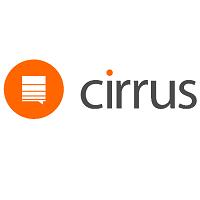 Cirrus - Online Assessment