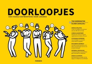 Doorloopjes