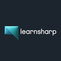 Learn Sharp