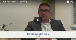 Asbest Coen Lagerwey