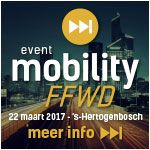 Mobility FFWD event