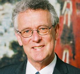 Kevin Mooney