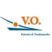 VOpatents