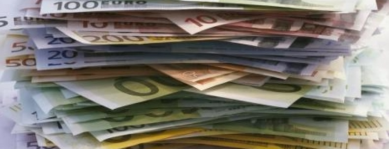 De tendens blijft om cash te onderschatten