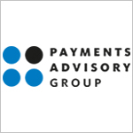 payments-advisory-group-2150x150