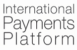 International Payments Platform